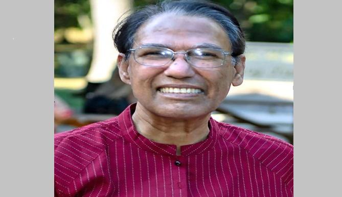 Bangladeshi physician dies of coronavirus in US
