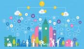 Using Big Data to Understand Human Behaviour