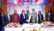 Saaol method may reduce health budget: Health Secretary on Saaol's Anniversary