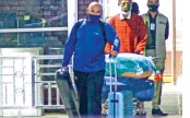 Coaches return as Bangladesh gear up for Windies series