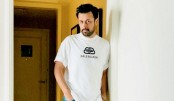 Singer Atif Aslam to perform live for first time since Coronavirus outbreak