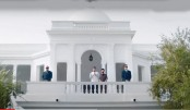 Saif Ali Khan on shooting in Pataudi Palace for Tandav