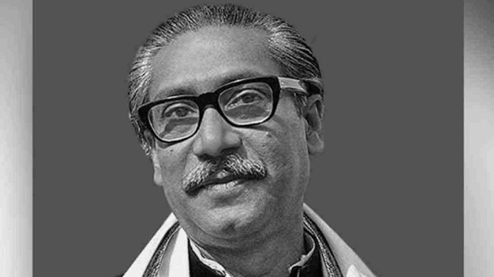 MoFA releases video featuring Bangabandhu's Homecoming Day