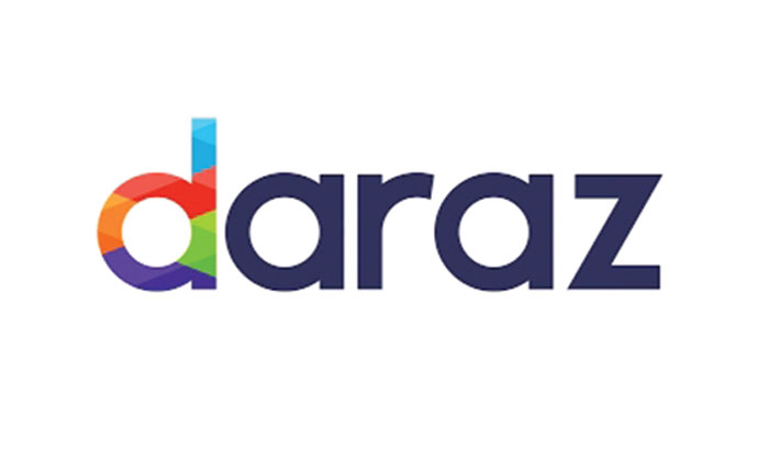 Daraz Xpedite launches for youth