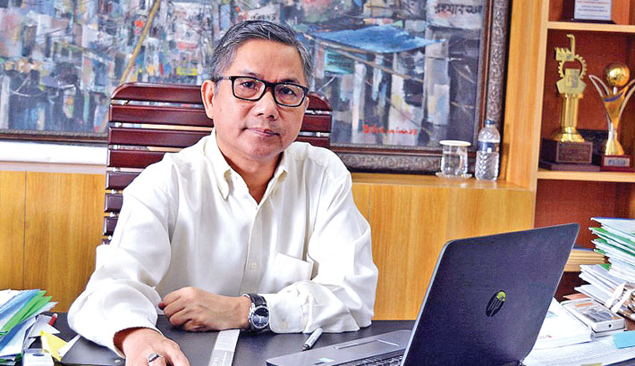 DPDC to launch 5 power distribution grids for industries