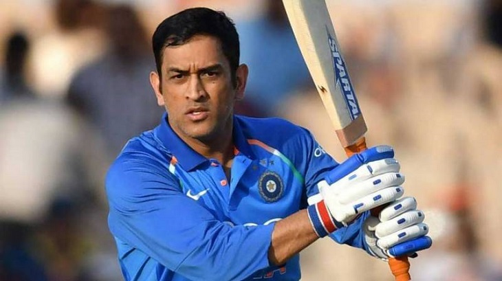 Ex-Indian skipper Dhoni creates new world record with over 30m Instagram fans