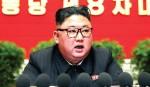 US is North Korea's biggest enemy: Kim