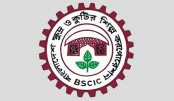 BSCIC to provide low-cost credit to salt farmers