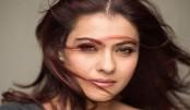 """Kajol set to make her digital debut film """"Tribhanga"""""""