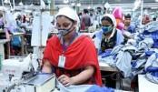 RMG exporters seek withdrawal of HS code