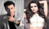 Ranbir Kapoor, Shraddha Kapoor kickstart shooting for Luv Ranjan's untitled film