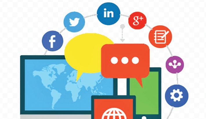 Personal branding in digital age
