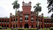 HC wants info regarding PhD theses at DU