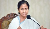 Mamata's 'free corona vaccine promise' irks BJP