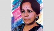 Singer Anjuman Ara's 79th birth anniv today