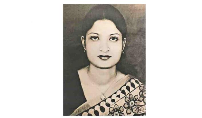 Testimony in Sagira Morshed murder trial starts
