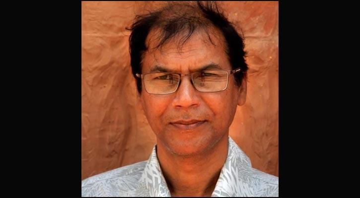 RU's chemistry department chairman dies