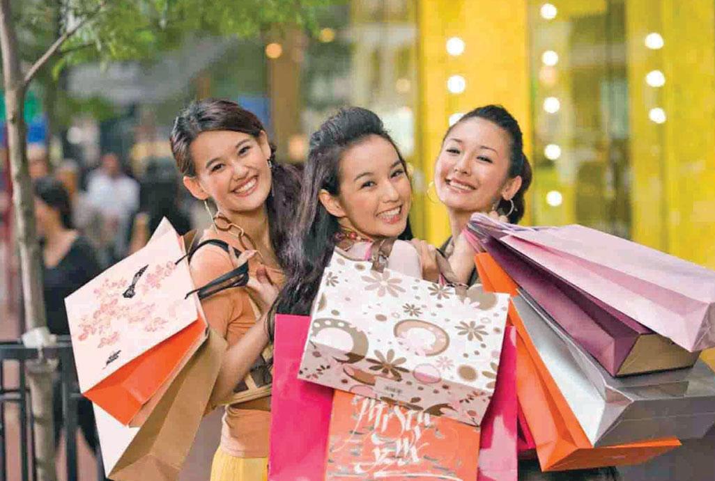 China consumer prices rise in Dec