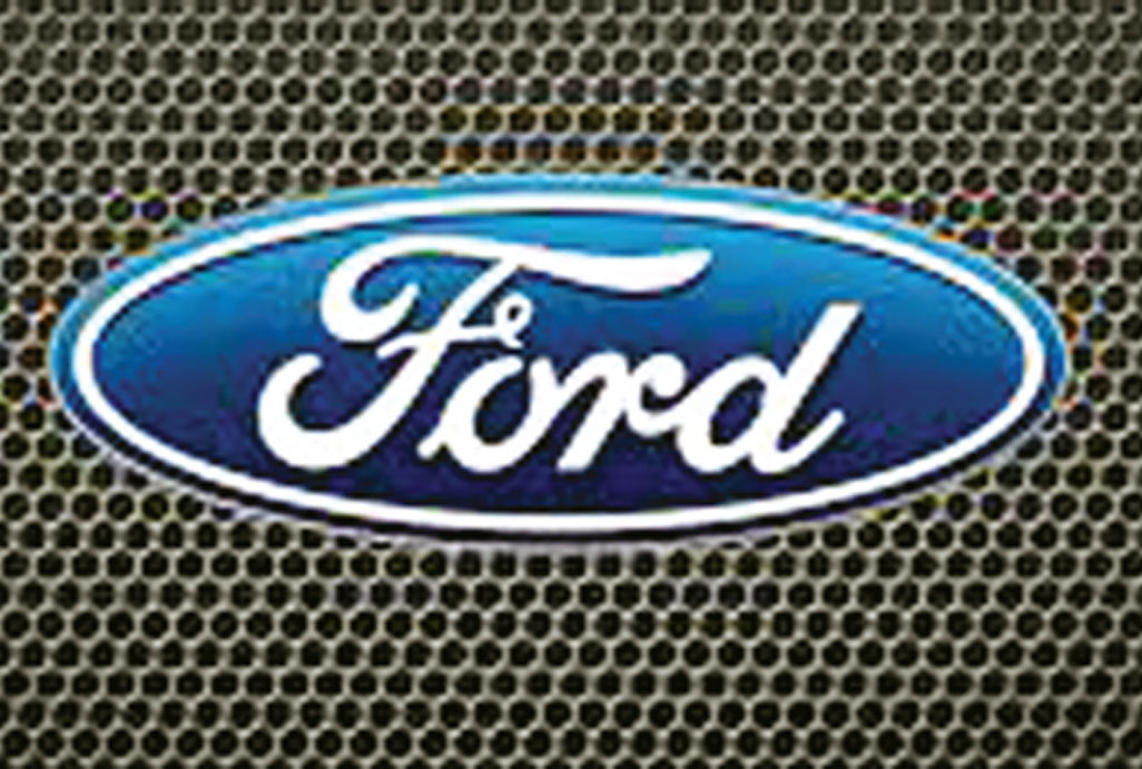 Ford joins top automakers