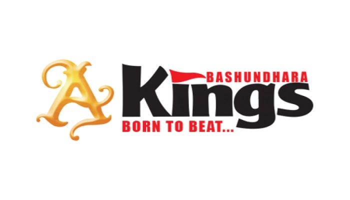 Bashundhara Kings make headline in Spanish media