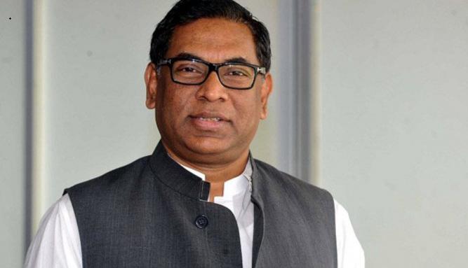 No alternative to efficiency in power sector: Nasrul