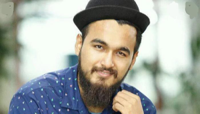 Controversy arises over Facebook status of singer Nobel