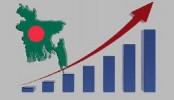 Bangladesh gets closer to LDC graduation