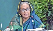 Bangladesh becomes dignified, self-reliant as AL in power: PM