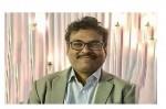 Journalist Mizanur Rahman Khan laid to rest