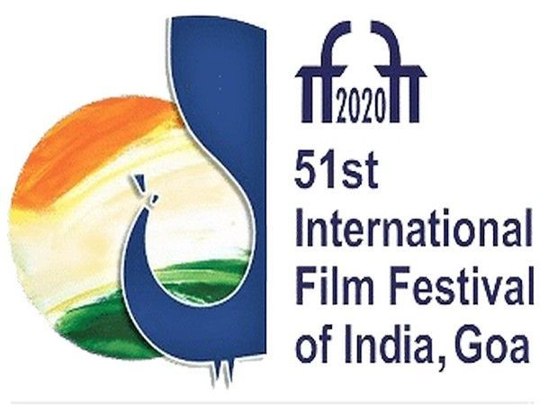 Bangladesh to be Country in Focus for 51st International Film Festival in India