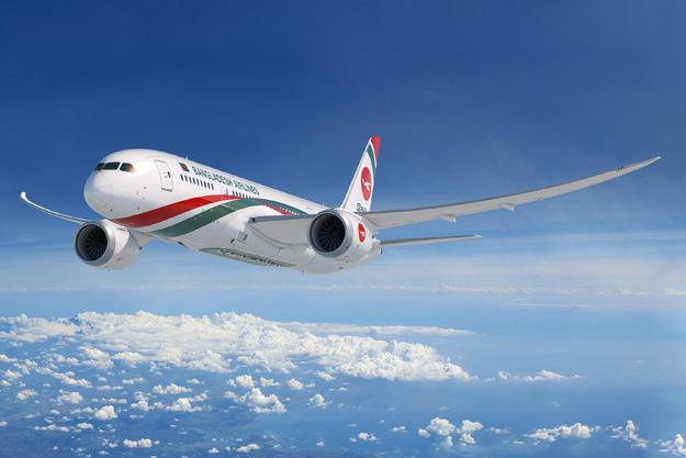 Biman cancels flights on five international routes till Feb 28