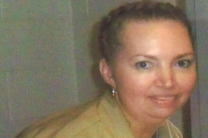 US carries out first federal execution of woman in decades