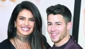 Age gap is never a hurdle between me and Nick: Priyanka