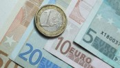 Ireland set for 1 bn euros from EU Brexit fund