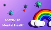 8 tips for coping with Covid-19 stress, from mental health experts