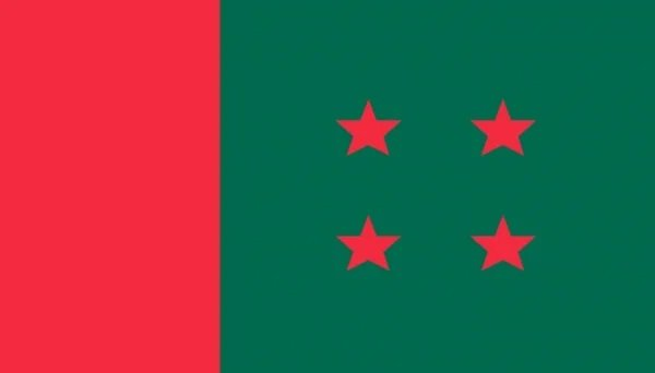 AL announces candidates for 4th phase of municipal polls