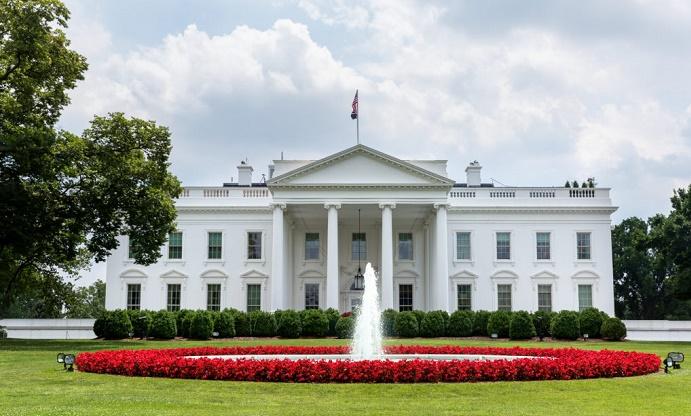 Bangladeshi-American Zayn Siddique gets key White House position