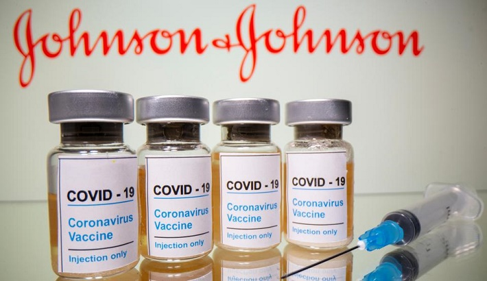 270m doses of Covid-19 vaccine secured by African Union