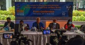 19th Dhaka International Film Festival kicks off Saturday