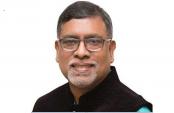 Bangladesh has capacity to preserve 15cr COVID-19 vaccines: Maleque