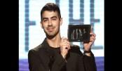 Nick's brother Joe Jonas to make acting debut with war drama Devotion