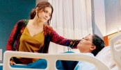 'Anu' character in 'Tribhanga' film is 10 steps ahead of me: Kajol