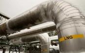 Govt cuts LNG supply amid record tariff hike