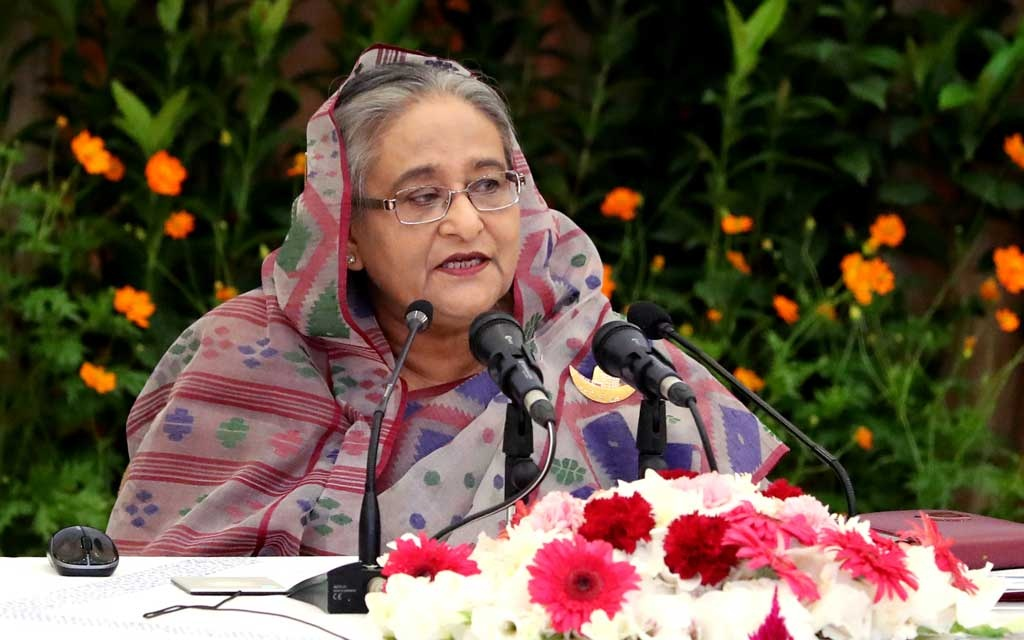 SSN allowances being sent to beneficiaries' mobile wallets: PM