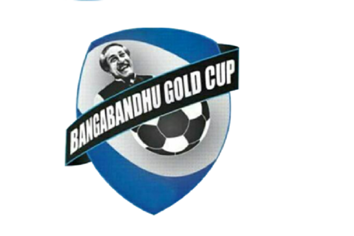 Bangabandhu Gold Cup Football begins in Cox's Bazar