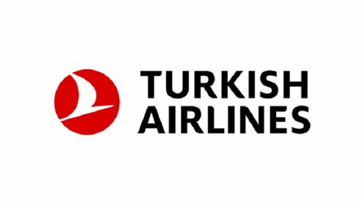 Turkish Airlines fined Tk 3 lakh