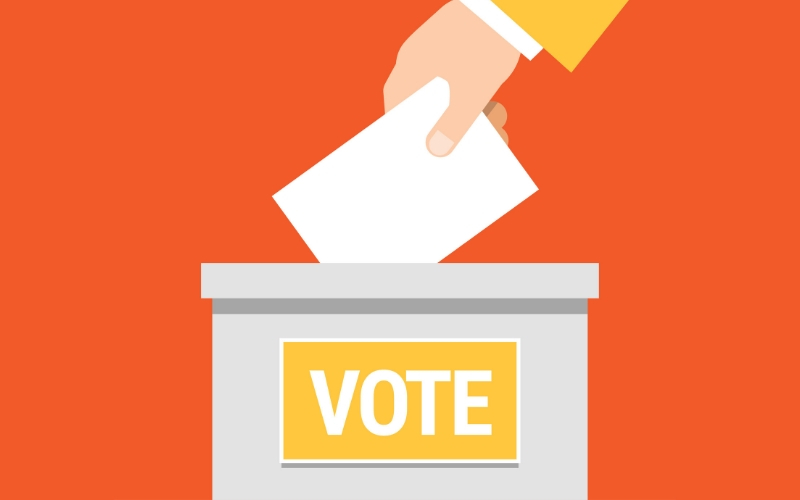 2nd phase municipality polls to be held in 60 municipalities Saturday
