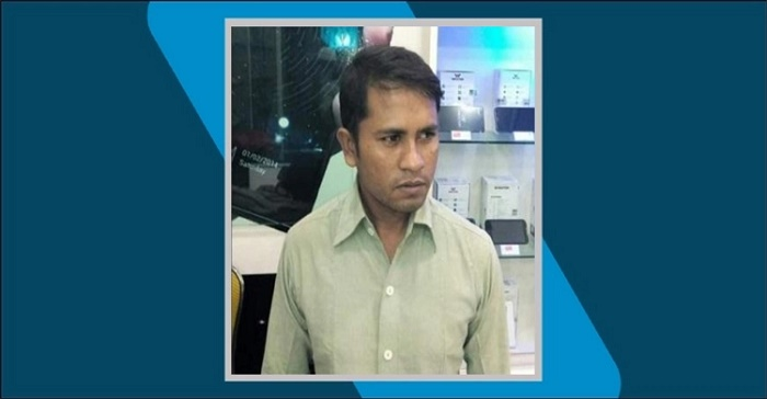 2 Swechchhasebok League leaders killed in Narayangnaj road crash