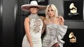 Lady Gaga to sing national anthem at Biden's inauguration