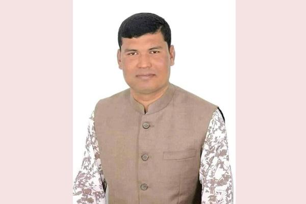 AL candidate wins in Naldanga of Natore